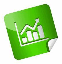 occupancy growth