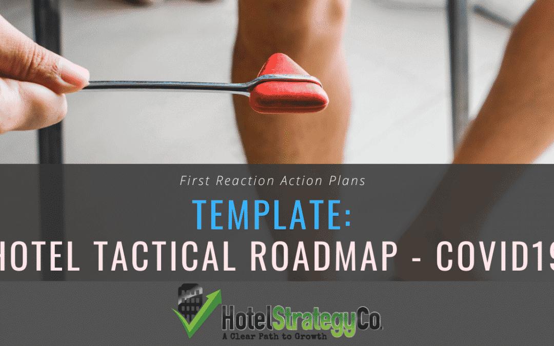 tactical-roadmap