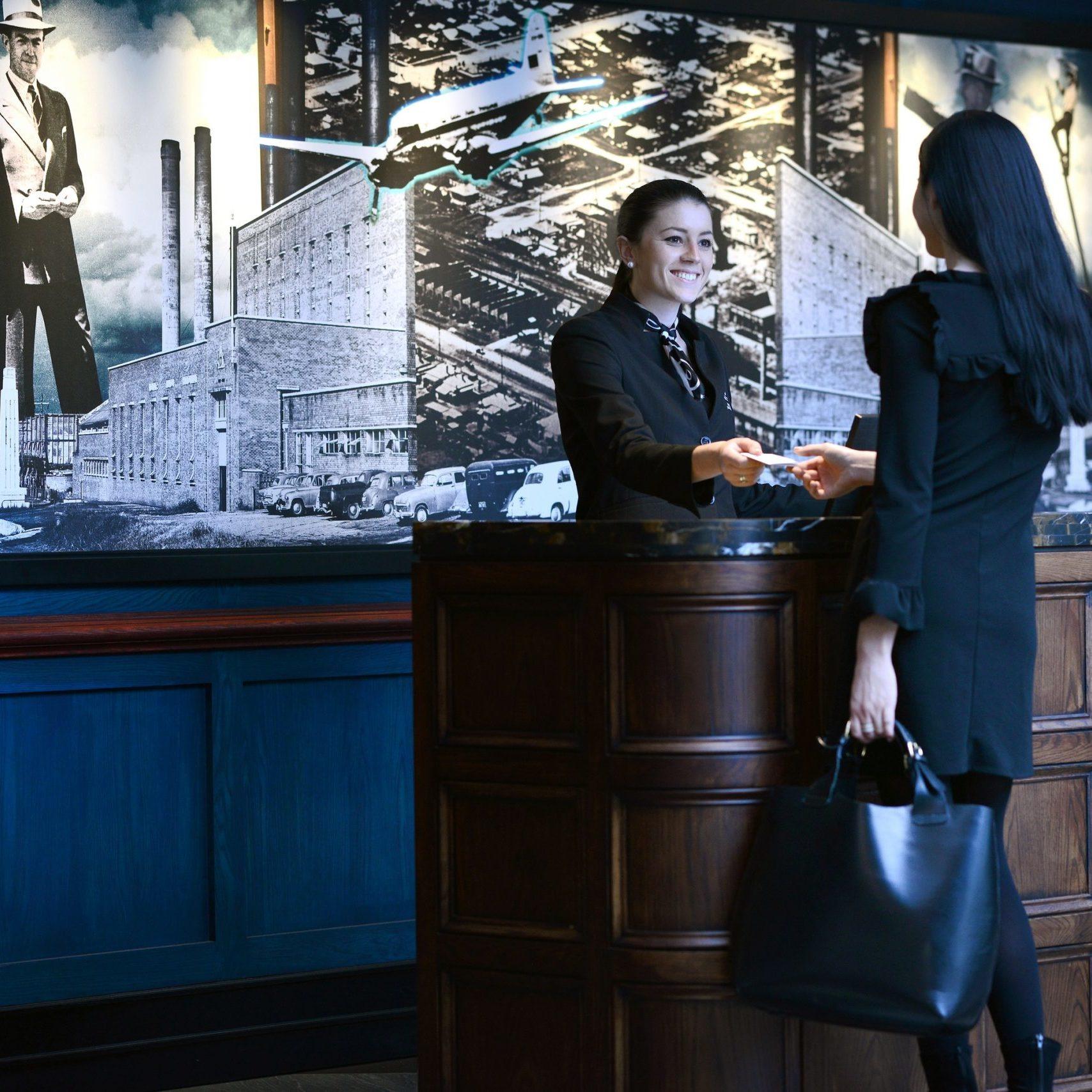 hotel-consultancy