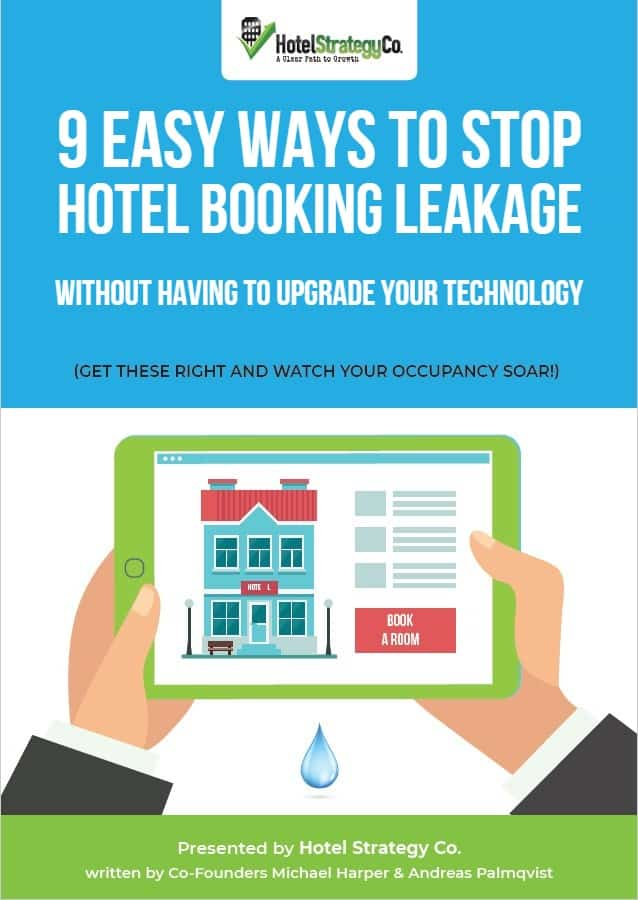 hotel-booking-leakage