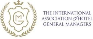 IAHGM Logo