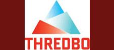 thredbo-alpine-hotel