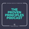 proven-principles-podcast
