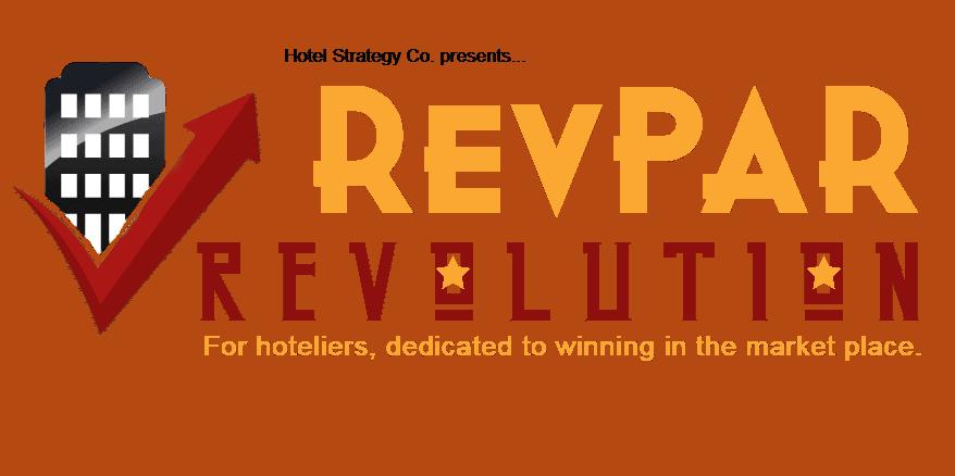 revpar-revolution