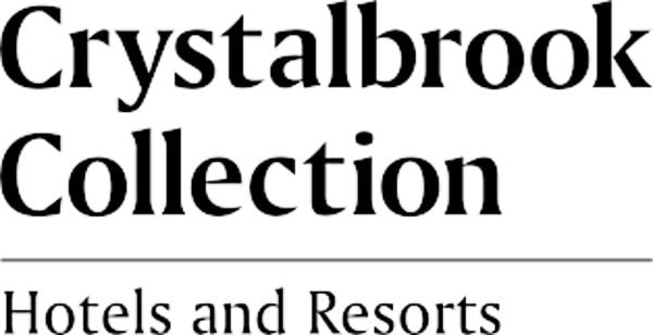 crystalbrook-collection