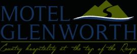 Motel-Glenworth