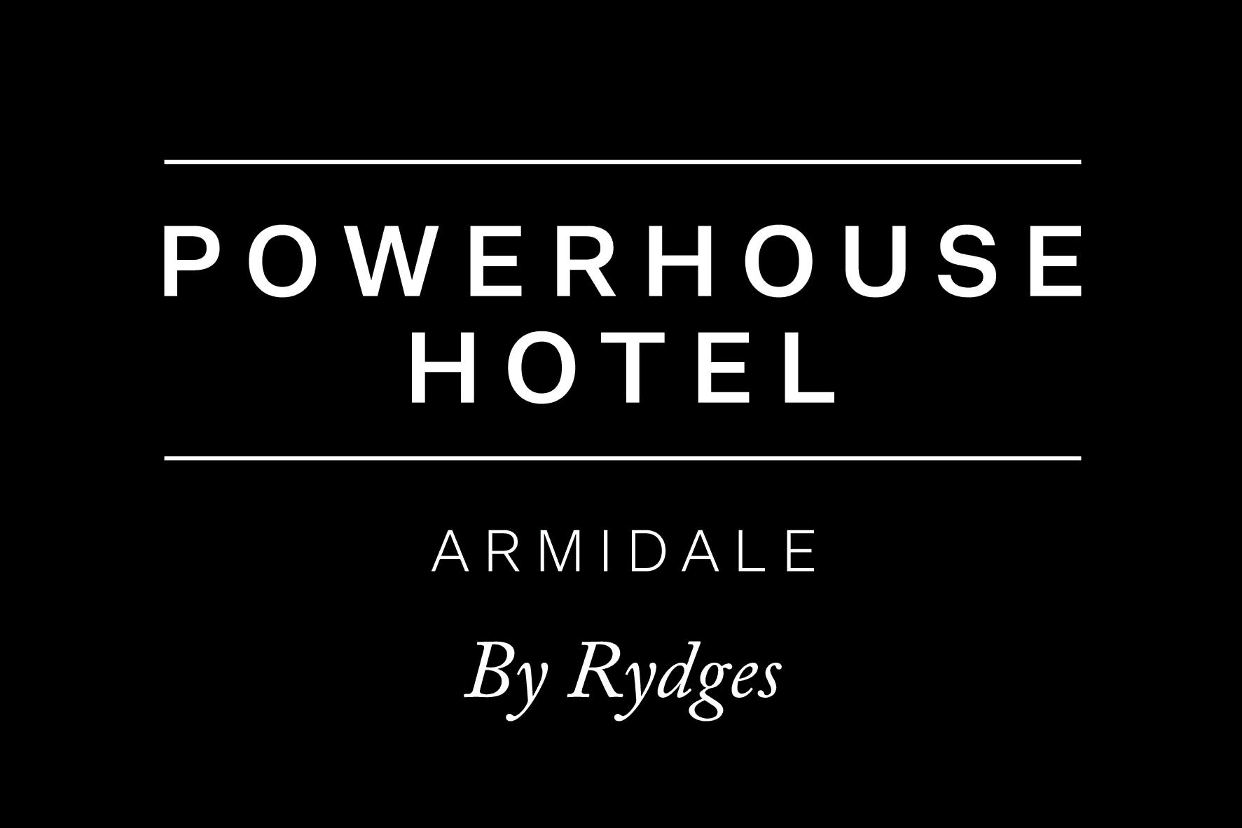 Powerhouse_Armidale