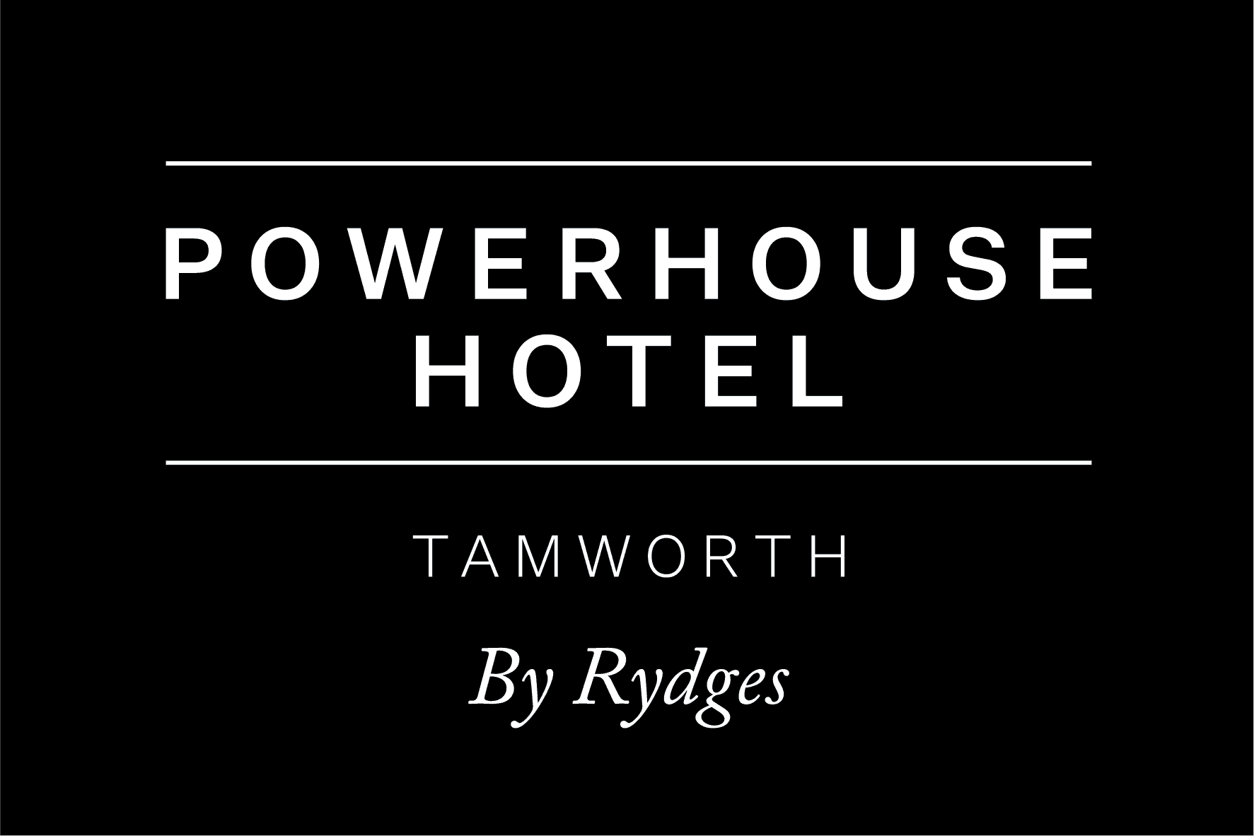 powerhouse-hotel-tamworth