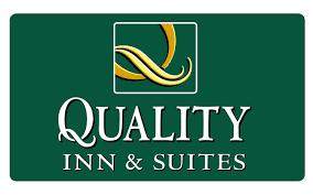 Quality-Inn-Dubbo
